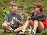 22 Rast am Arlberg
